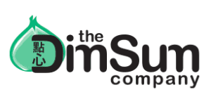 the-dim-sum-company