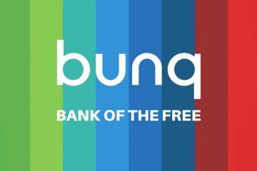 bunq maakt online bankieren super makkelijk
