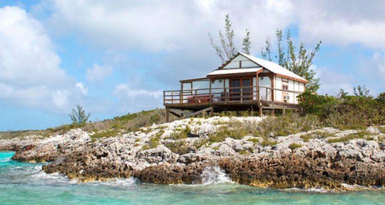 area-51-bahamas
