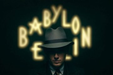 babylon-berlin-mensgoodlife