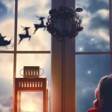 beleef nu al een ontspannen kerst