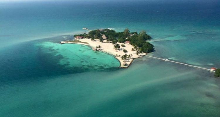 royal-belize-belize-island
