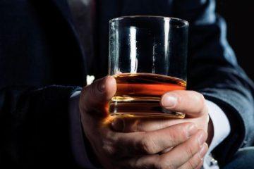 echte-mannen-drinken-whisky-blog