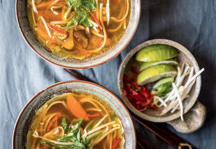 vietnamese-soep-pho
