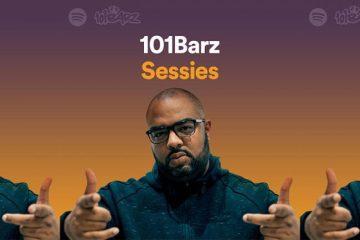 101barz-luister-je-op-spotify