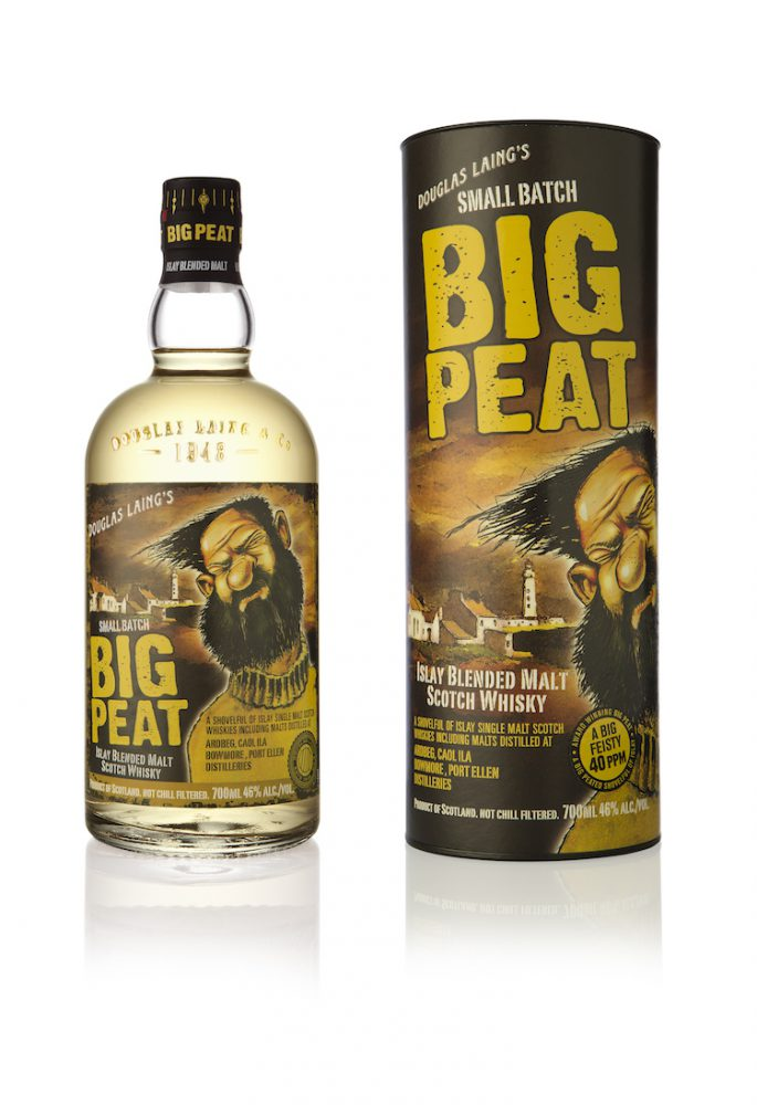 big-peat-bottle
