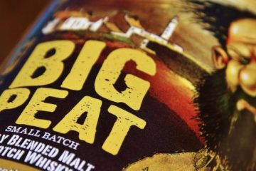 big-peat-islay-blended-malt-scotch-whisky