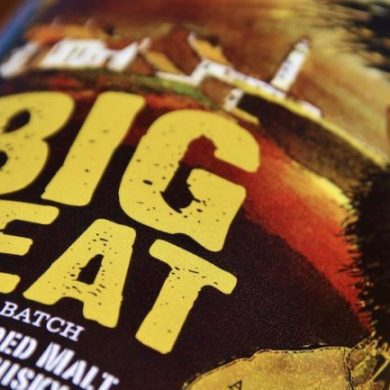 big-peat-islay-blended-malt-scotch-whisky