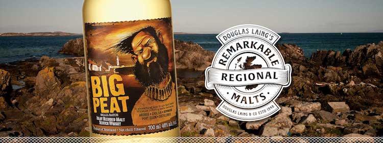 big-peat-islay-bottle