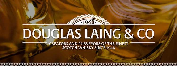 douglas-laing-whisky