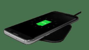 draadloos-opladen-telefoon