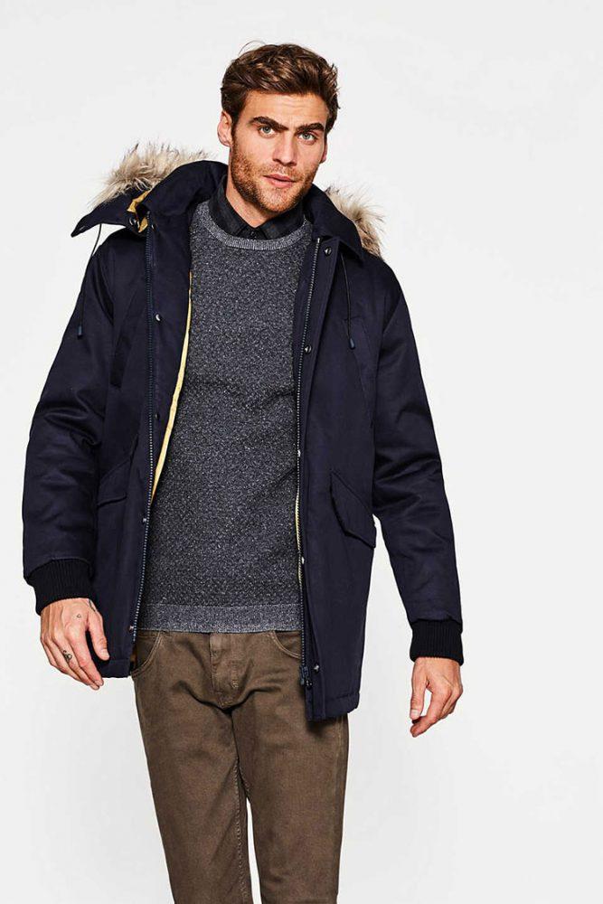 gebreide-mannen-trui
