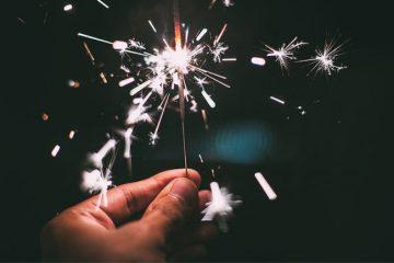 goede-voornemens-voor-het-nieuwe-jaar