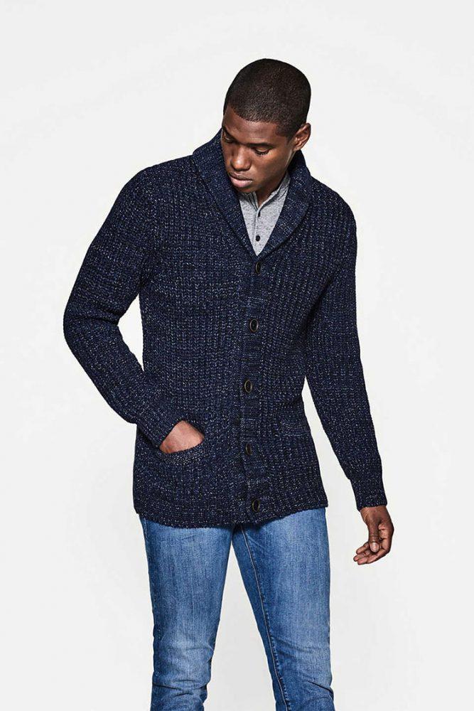 stijlvolle-mannen-trui