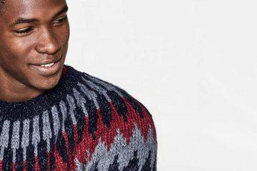 warme-truien-die-alleen-mannen-dragen