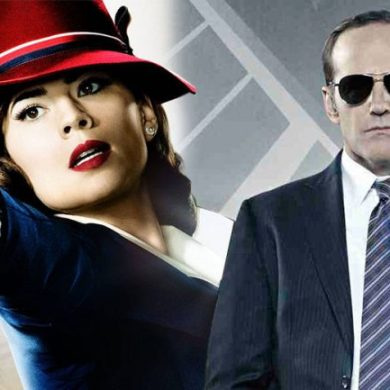 Marvel lanceert twee bloedspannende series