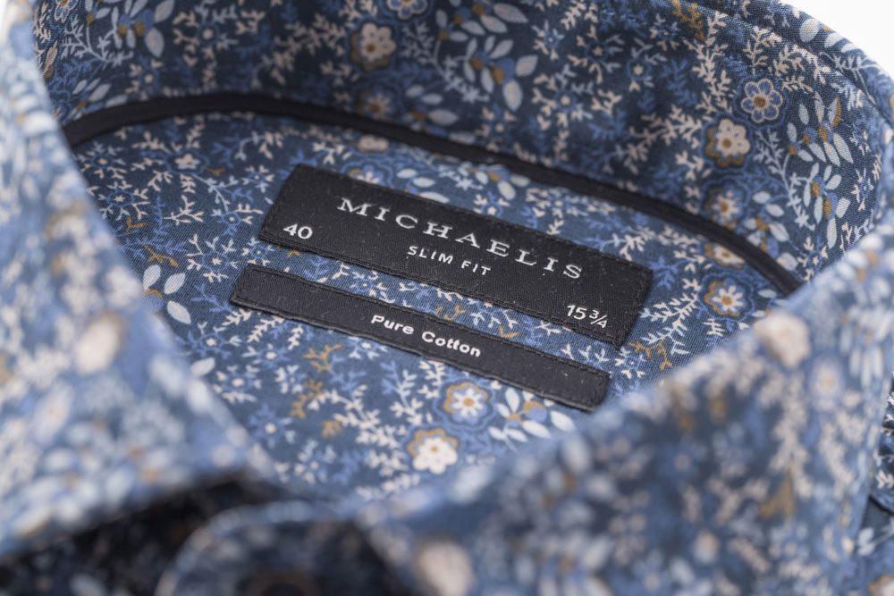 michaelis-overhemden
