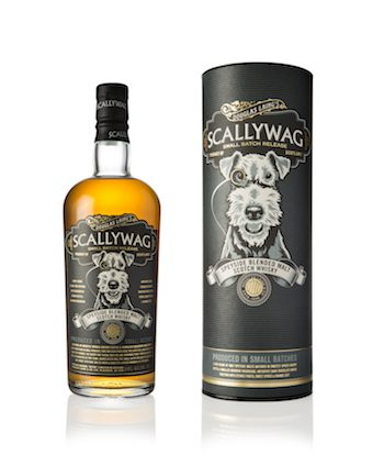 scallywag-whisky