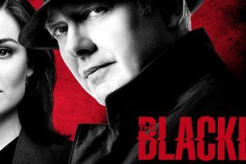spannende-thrillerserie-the-blacklist-gaat-verder