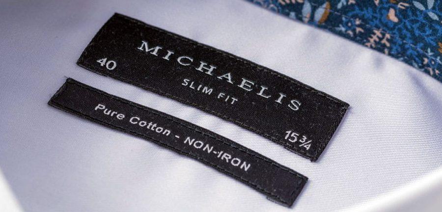 strijk-nooit-meer-je-hemd-met-michaelis