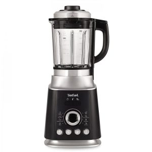 Tefal Ultrablend Cook BL962B High Speed Blender