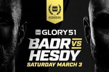 badr-hari-vs-hesdy-gerges