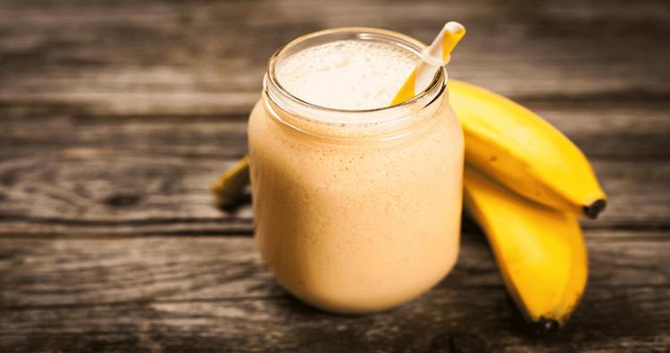 banaan-milkshake-blender