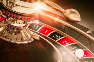 betrouwbare-online-casino's