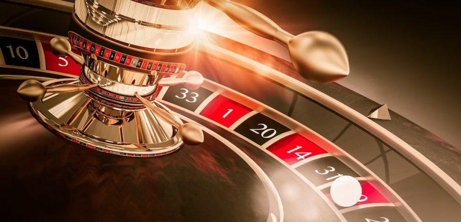 betrouwbare-online-casino's