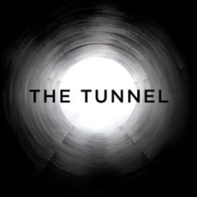 hitserie-the-tunnel