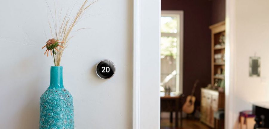 nest-learning-thermostat-mensgoodlife