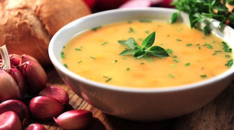 pompoen-soep-blender