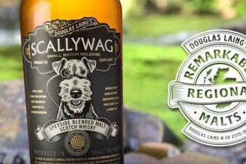 whisky-scallywag
