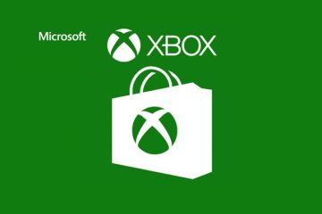 xbox-giftcard