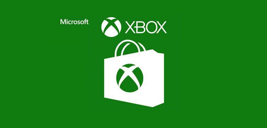 xbox-giftcard