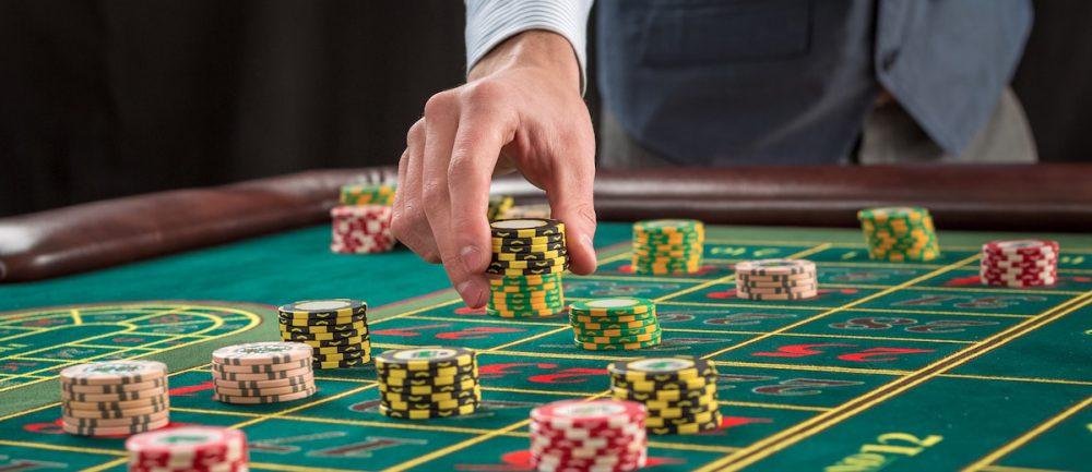 online-casino-gokken