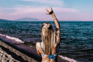 undercover op vakantie met secret escapes
