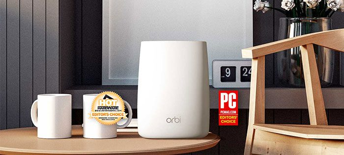 orbi-wifi-multiroom-award