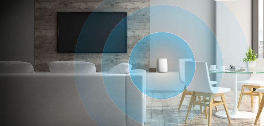 overal-in-huis-verbinding-met-multiroom-wifi
