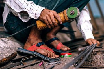 veilig-en-hip-klussen-met-stijlvolle-schoenen