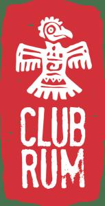 clubrum