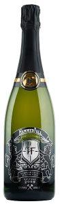 Hammerfall Templar Champagne 75cl