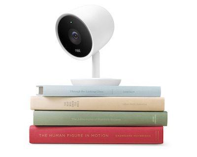 Nest-cam-iq-indoor