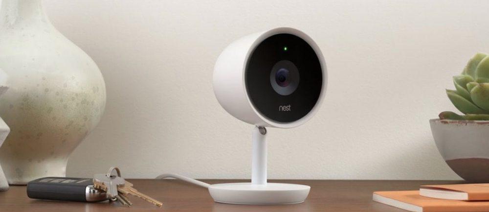 Nest-cam-indoor-iq-camera