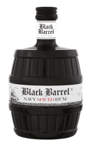 ah-riise-black-barrel-navy-spiced-rum-fles