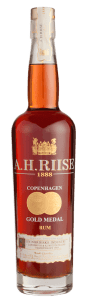 ah-riise-gold-medal-rum-1888-fles