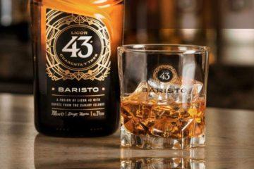 beleef-de-baristo-experience-met-licor-43