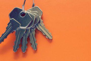 de-sleutel-tot-oranje-succes
