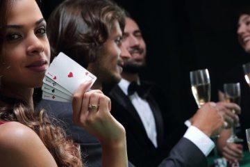 online-gokkers-mannen-vrouwen