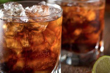 smaakvolle-rum-ah-riise